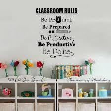 Wall Decals For Kids Classroom Wall Sticker Pictures And Inspiration Teacherfanatics Com