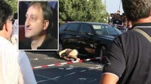 Trucidato a Terracina, condannato il killer di Gaetano Marino