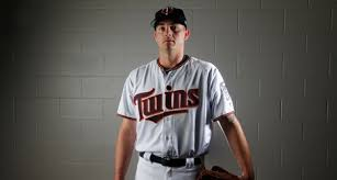 Minnesota Twins: Addison Reed could be in high demand