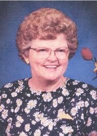 Patsy Johnson (1935 - 2020) - Obituary