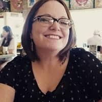 Jami Smith - Senior Feasibility Associate - PMG Research | LinkedIn