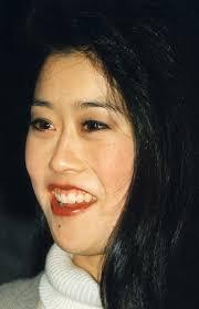 Kristi Yamaguchi - Wikipedia