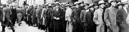 What Caused the Great Depression? - Foundation for Economic Education