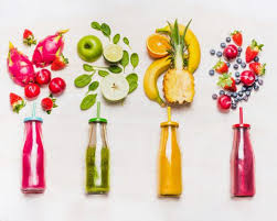 kidney cleanse how to detox your