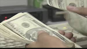 financial planner offer tips to keep