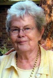 Althea Wellman Obituary - Charlotte, NC