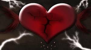 broken heart alone hd wallpapers free
