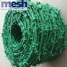 Barbed Wire Tattoos Barbed Wire Tattoos Suppliers And Manufacturers At Alibaba Com