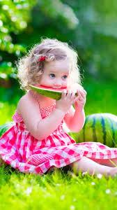 خلفيات اطفال جميلة اروع صور منوعة للاطفال عزه و ثقه