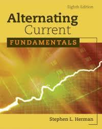 alternating cur fundamentals eighth