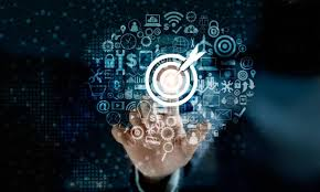 20+ Ide Bisnis Online daripada Rumah Terpopuler 2020