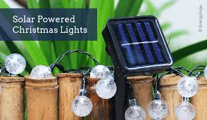 solar lights are they worth