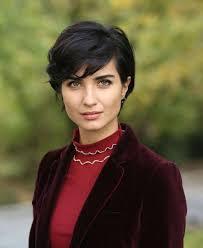 صور بنات تركيا جميلات تركيا صور تركيات بنات تركيه صور تركي عبديلشوب