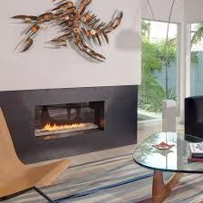 modern fireplace products archives