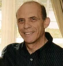 Alan J. Montella – Obituaries