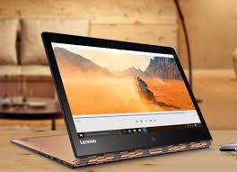 lenovo yoga 900 convertible laptop tab