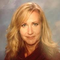Wendy Johnston - Classroom Teacher - Surrey School District   LinkedIn