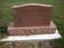 Denise Lor Helin Moncue (1957-2010) - Find A Grave Memorial