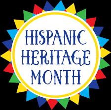 Hispanic Heritage Month kicks off in ...