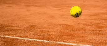 東区テニス大会 – 東区硬式テニス連絡会