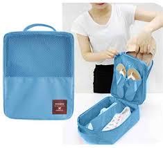 travel bag offers in kuwait cfa