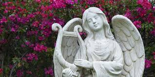 Obituary | Kathryn Ann Larson of Sioux Falls, South Dakota | George Boom  Funeral Home