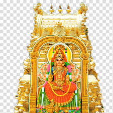 mariamman png clipart images free