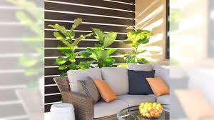 8 Easy Home Improvement Projects To Improve Your Backyard Orange County Register