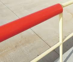 Baseball Fence And Rail Pad H2i Group