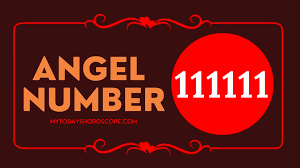 Meaning and Significance of Angel Number 111111