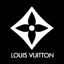 Gucci Logo Decal Sticker