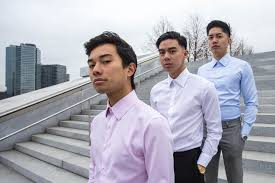 Five Reasons Nimble Made is at the Forefront of Asian-American Fashion —  Overachiever Magazine