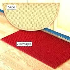 kitchen rug photographs for washable
