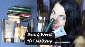 no7 makeup review saubhaya makeup