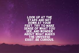 quotes about night sky fresh quotes
