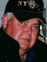 "Wesley ""Butch"" Howard Nelson, Sr. Obituary - Visitation & Funeral ..."