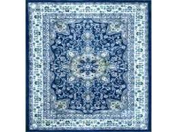 7 foot round rug supertela club