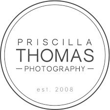 home - Charleston Wedding Photographers