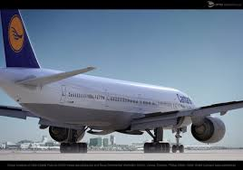 Airline tickets information - purchase airline tickets