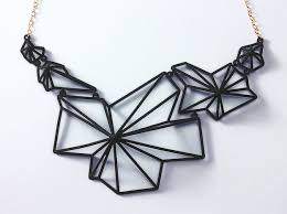 3d printing services for custom jewelry