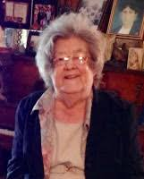 Ballard, Ada Jackson (LaFayette) - Chattanoogan.com