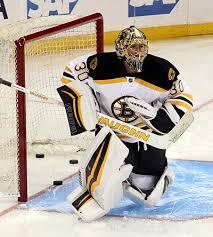Jeremy Smith (ice hockey) - Wikiwand