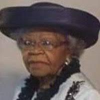 Mattie Johnson Obituary - Topeka, Kansas | Legacy.com