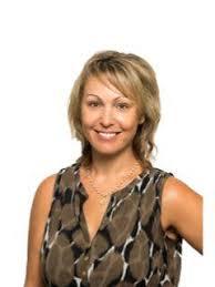 Addie Graham, CENTURY 21 Real Estate Agent in Glendale, AZ