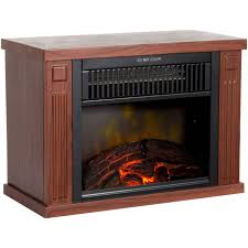 fireplace vents on the side fireplace