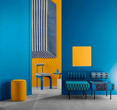 colour trends for 2020 the tiles of india