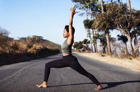 yoga es for international yoga day