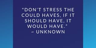 quotes on stress management