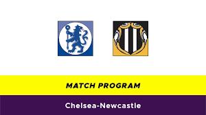 Chelsea-Newcastle: probabili formazioni, quote e dove vederla in TV