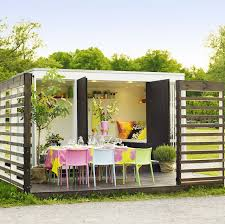 29 Backyard Decorating Ideas Easy Gardening Tips And Diy Projects